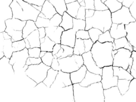 Concrete crack texture png the image for Transparent glass wall