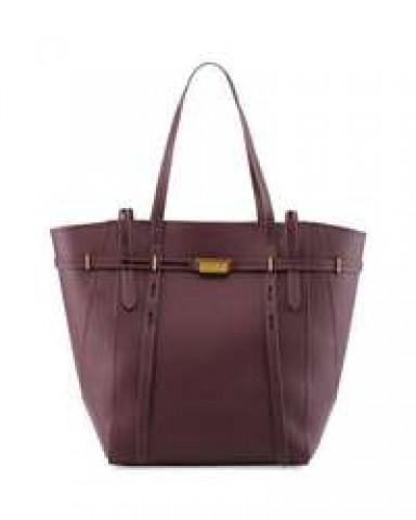 Handbag,Fashionstyle,Trendy - fashion