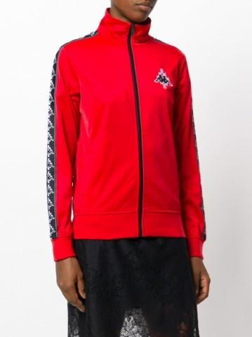 Jacket,Women,Winter - Outerwear