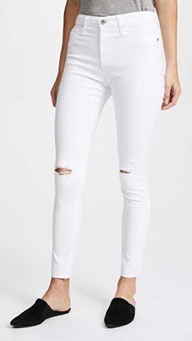 Jeans,Fashion,Women - fashion