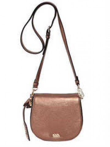 Shoulder bag,fashionstyle,fall - fashion