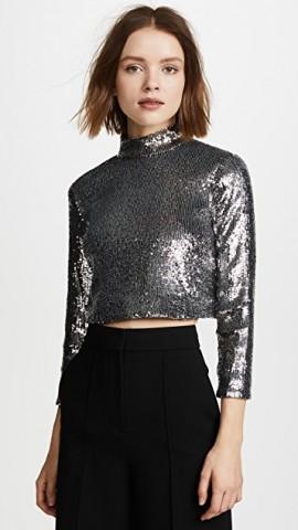 Tops,Fashion,Style - fashion