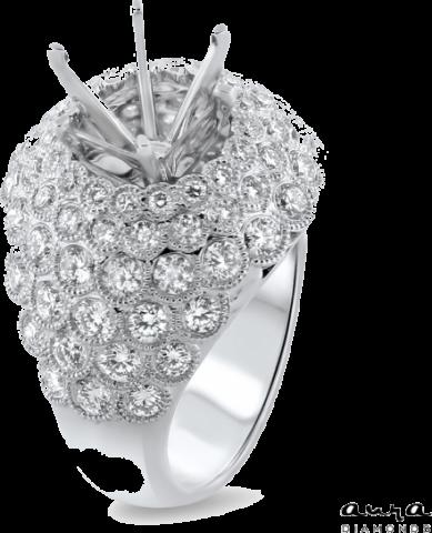 aura diamonds - 1