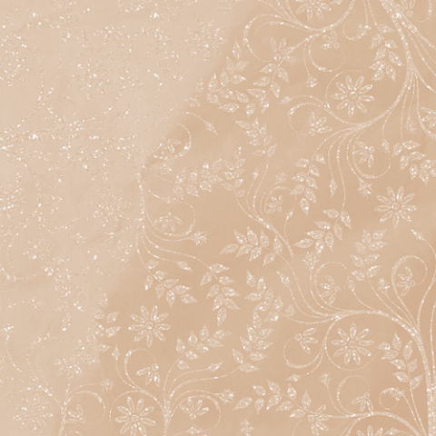 Frame Beige Casual Background