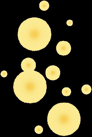 graf.elementi