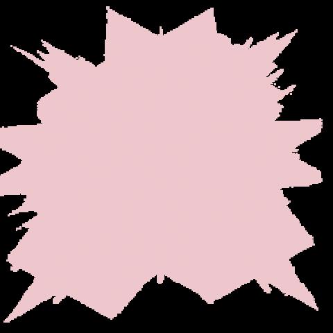 Graf.elementi Lights Pink