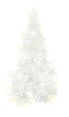 Snow Three