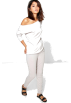 Modalist Dresses -   Loungewear set, Fashion,