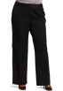 AK Anne Klein Pants -  AK Anne Klein Women's Plus Size Classic Pant Black