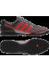 adidas Tenis -  Adidas - Adi5 Mens Football Shoe In Neoiromet / Infrared / Black Neoiromet / Infrared / Black