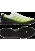 adidas Sneakers -  Adidas - Adi5 Mens Football Shoe In White / Electrici / Black White / Electrici / Black