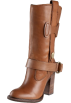 BCBGeneration Boots -  BCBGeneration Women's Citrus Mid Shin Boot