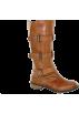 BCBGeneration Boots -  BCBGeneration Women's Falana Boots Acorn