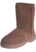 Bearpaw Boots -  BEARPAW MEADOW 8 INCH BOOT WOMENS 604W-CHO