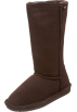 Bearpaw Boots -  BEARPAW Women's Emma Tall Boot