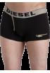 DIESEL Underwear -  Diesel Men's Darius Boxer Trunk
