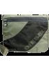 DIESEL Messenger bags -  Diesel Surf In The Net Favorite Bag
