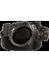 DIESEL Belt -  Diesel Women's Buble A Belt