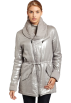 DIESEL Jacket - coats -  Diesel Womens Giammut Jacket