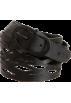 DIESEL Belt -  Diesel Women's Meshcut Belt
