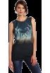 DIESEL T-shirts -  Diesel Women's Tapla Tee