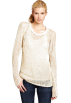 Ever Pullovers -  Ever Womens Roatan Sweater