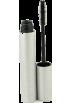 Giorgio Armani Cosmetics -  Eyes To Kill Waterproof Mascara - # 1 Steel Black - Giorgio Armani - Mascara - Eyes To Kill Waterproof Mascara - 6.9ml/0.23oz