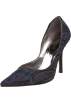 GUESS Shoes -  GUESS Women's Carrielee 2 Pump