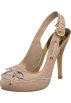 GUESS Shoes -  GUESS by Marciano Women's Iona Pump