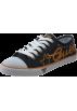 GUESS Sneakers -  Guess Women's Remarta2 Sneaker
