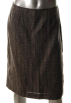 Jones New York Skirts -  Jones New York Collection Printed Linen Straight Skirt Sale 10