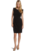 Kenneth Cole Dresses -  Kenneth Cole Women's Sheath Dress