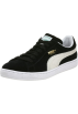 Puma Sneakers -  Men's Suede Sneaker