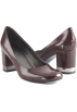 NINE WEST Shoes -  Nine West Women's Baffi Pump