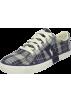 RALPH LAUREN Sneakers -  Polo Ralph Lauren Men's Giles Sneaker