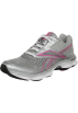 Reebok Sneakers -  Reebok Women's Runtone Running Shoe Carbon/Pure Silver/Happy Pink/Black