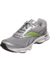 Reebok Sneakers -  Reebok Women's Runtone Running Shoe Pure Silver/White/Kiwi Green/Black