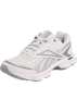 Reebok Tenisice -  Reebok Women's Runtone Running Shoe White/Pure Silver