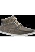 Steve Madden Shoes -  Steve Madden Men's Flotsam Oxford