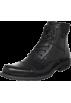 Steve Madden Čizme -  Steve Madden Men's Jouste Boot