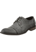 Steve Madden Shoes -  Steve Madden Men's Klifden Oxford
