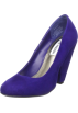 Steve Madden Shoes -  Steve Madden Women's Beestow Pump