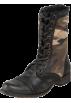 Steve Madden Boots -  Steve Madden Women's Halseyy Ankle Boot
