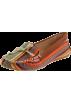 Steve Madden Moccasins -  Steve Madden Women's Mockk Slip-On Loafer