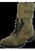Steve Madden Botas -  Steve Madden Women's Wespoint Boot