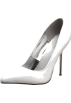 The Highest Heel Shoes -  The Highest Heel Women's Brazil - BKDP Pump