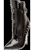 The Highest Heel Boots -  The Highest Heel Women's Vicious 11 Boot