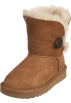 UGG Australia Boots -  UGG Kids' Bailey Button Pre/Grd