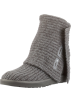 UGG Australia Boots -  UGG Women's Classic Cardy Boots