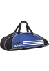 adidas Torbe -  adidas Diamond King Bat Bag